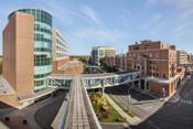Swedish Covenant Hospital Billing Options