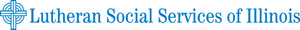 Lutheran Social Services of Illinois