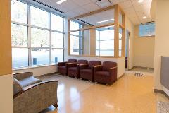 ED_Waiting_Room_Renovation[1]