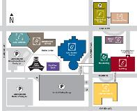 Map Image Plain 2017