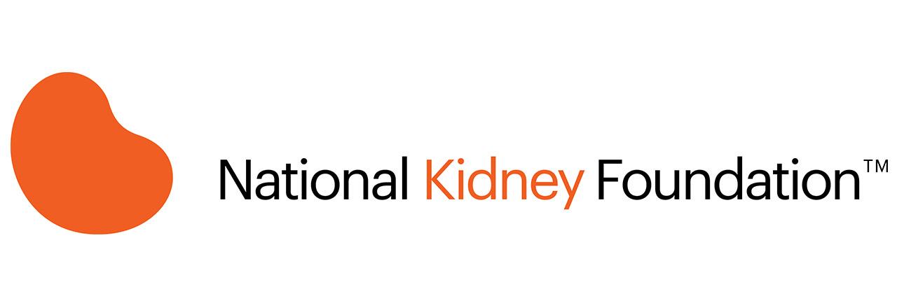 Kidney & Diabetes Screening