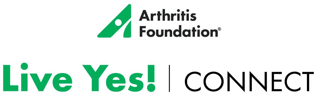 Arthritis logo