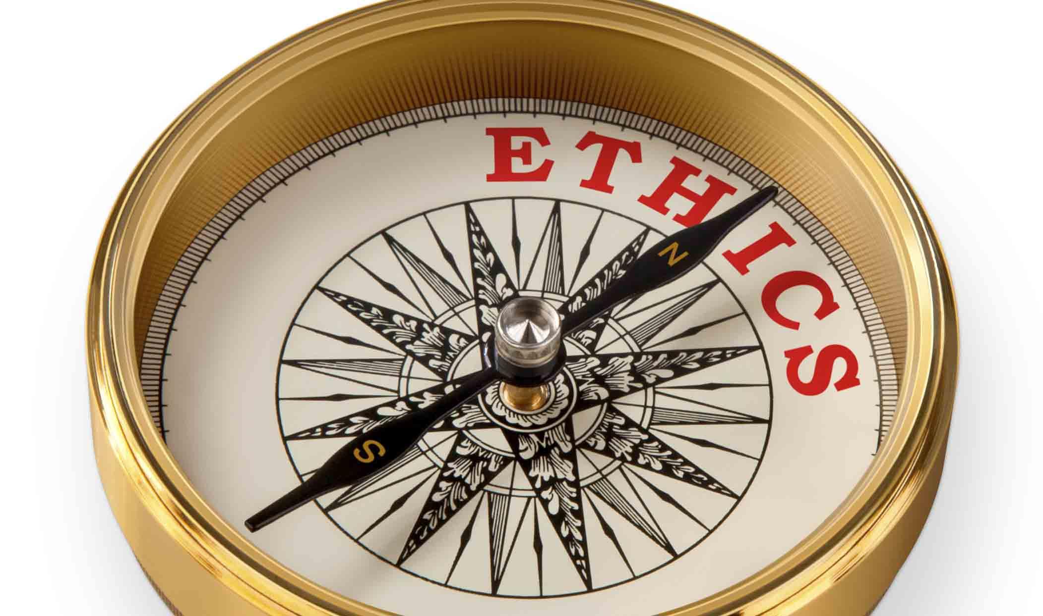 Ethics for Rehabilitation Professionals