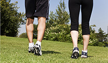 Joint Pain - event type