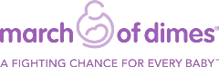 March of Dimes_logo_Horizontal_RGB