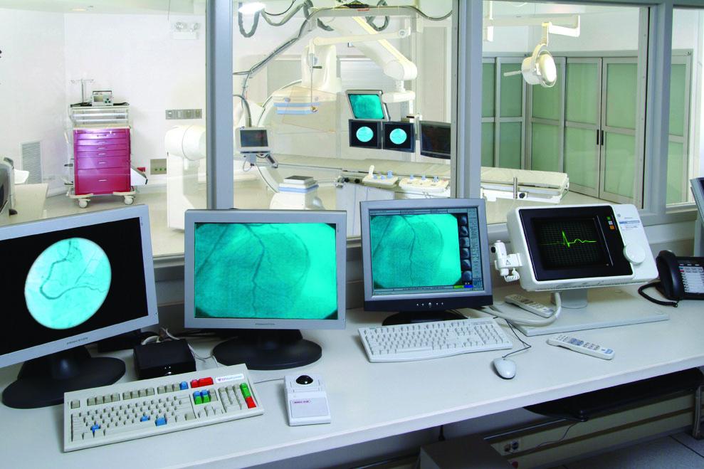 cath lab_DSCF0036