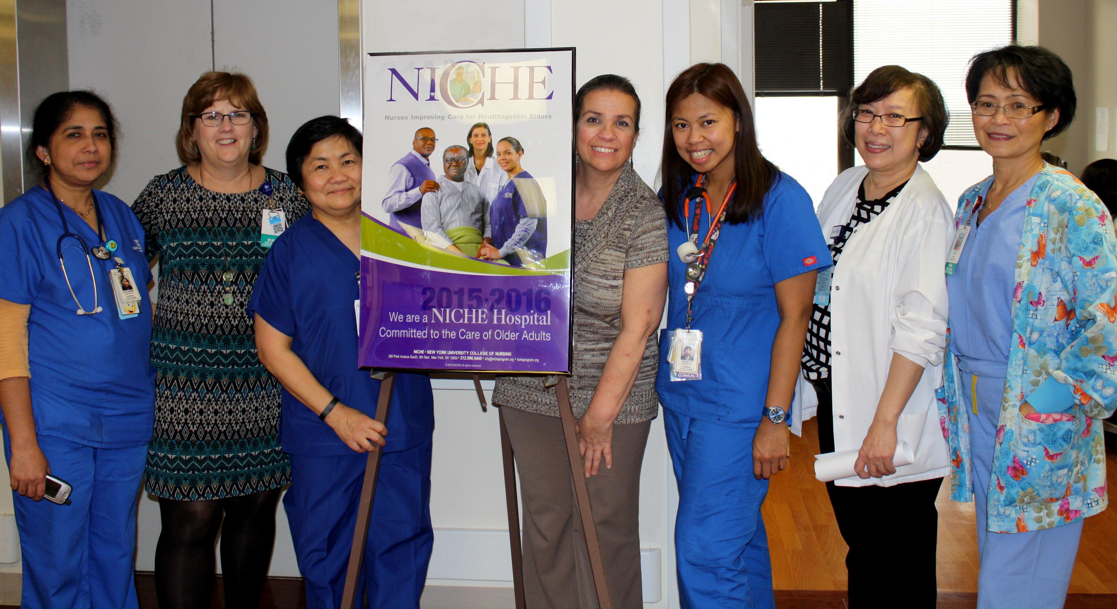 NICHE Group w Sign  Edit-1
