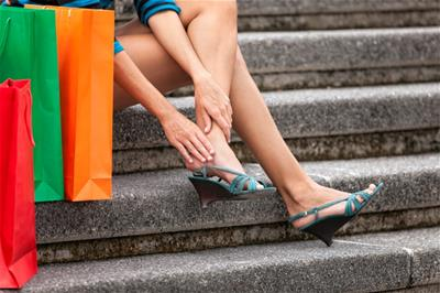 Specialized Varicose Vein Treatment
