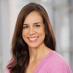 Annie Ryan Pediatric Nurse Practioner