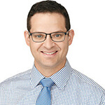 David Stiasny Pediatrician