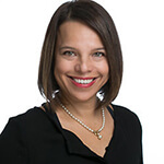 Jacqueline Souza Pediatrician