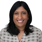 Pediatrician Dr. Parav Patel