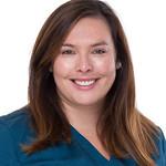Johanna Klehr Inpatient Occupational Therapist