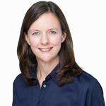 Nora Sullivan PT, OCS, COMT, FAAOMPT
