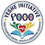 yeshe initiative
