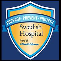 Swedish Hospital Safety Promise