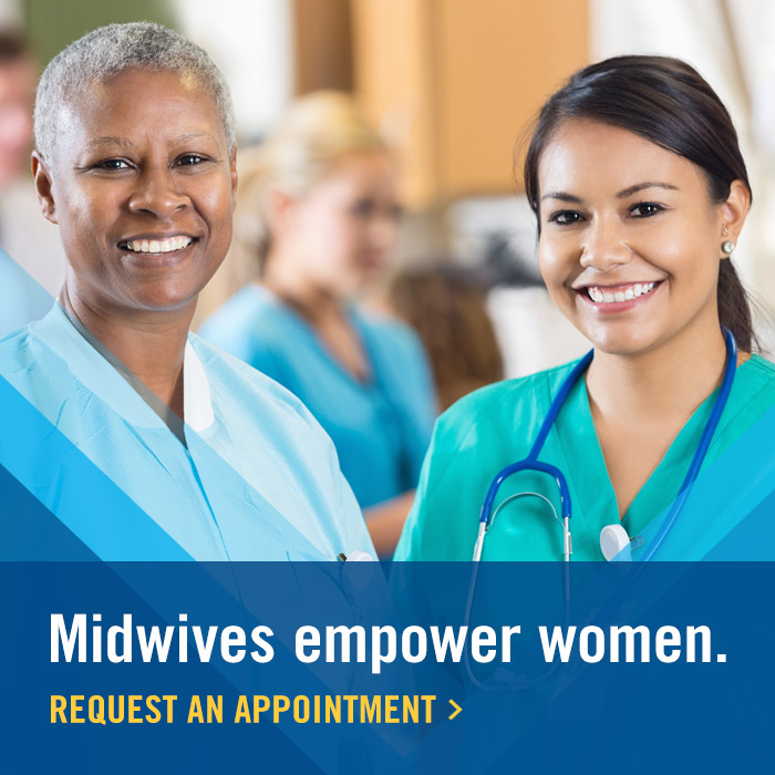 banner3_mobile_midwives