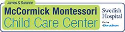 Montessori McCormick Child Care Center