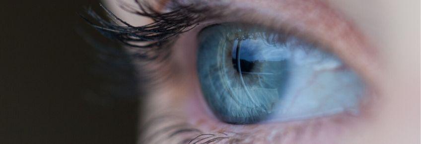 Eye Heath