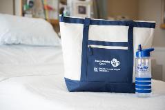 FBC Bag for New Moms (3)