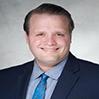 L.Paul Welder, MD