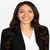 Megan Gonzalez, MD