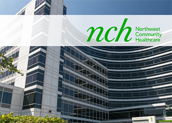 NorthShore and Northwest Community Announce Agreement to Stregthen Community-Focused Care