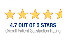 Patient Verified Reviews