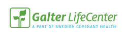 Galter LifeCenter