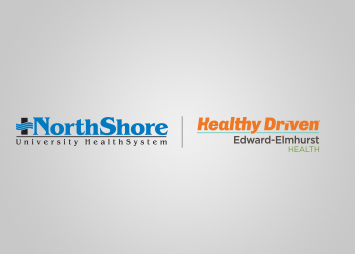 NorthShore and Edward-Elmhurst Health Plan to Merge