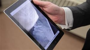 Diagnostic Imaging for Back Pain