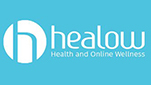 Healow Medical Group Patient Portal