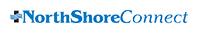 NorthShore Connect