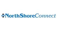 NorthShoreConnect