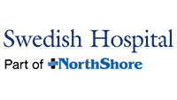 Swedish Hospital Patient Portal