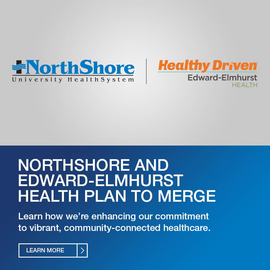 NorthShore News Update