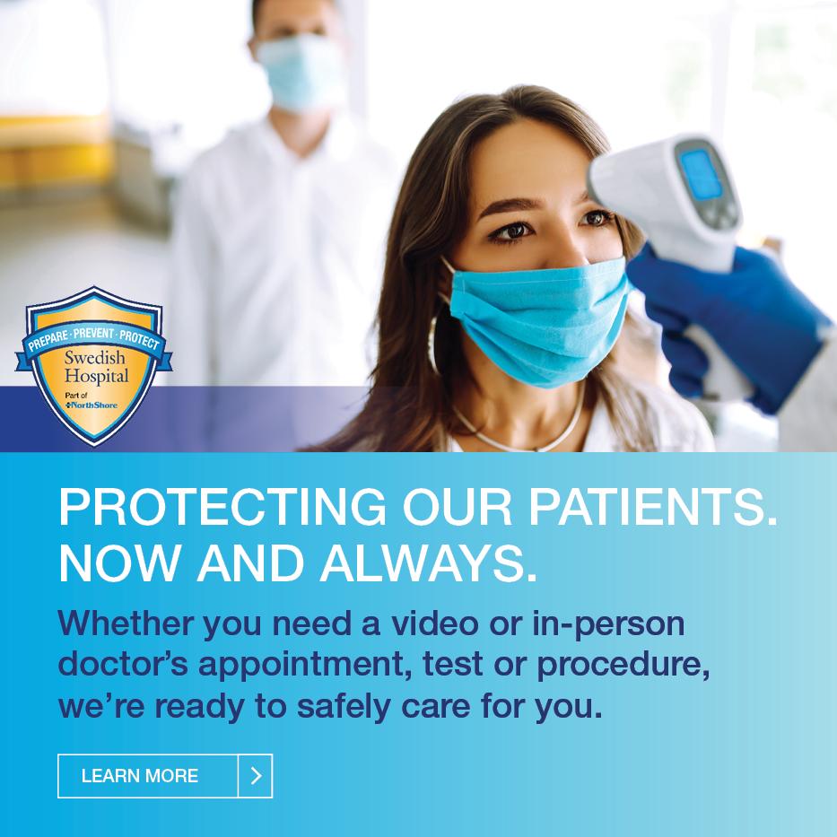 Protecting Our Patients (Mobile)