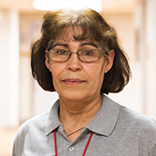 Hortencia Aspurez