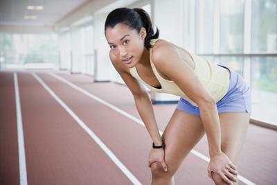 Sports Medicine Running Tips