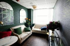 Womens Health Suite - 009