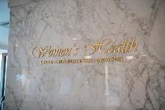 Womens Health Suite - 064