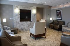 whc-lounge