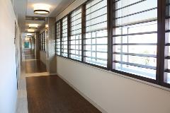 whc-women-only-hallway2