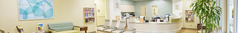 Outpatient Rehabilitation Therapists