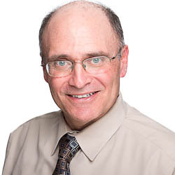 Dr. Daniel Greenberg Ophthalmology