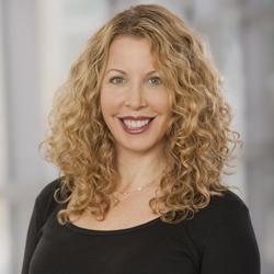 Emily Rubenstein, D.O.